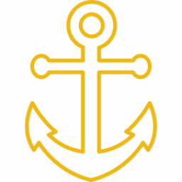 big-anchor