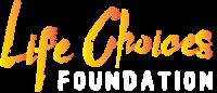 LC_Logo (for dark)