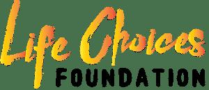 life choices foundation