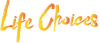 life choices foundation logo